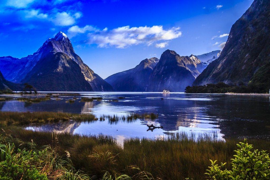Il lago di sobolko