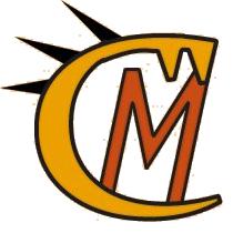 Chupacabra Mania