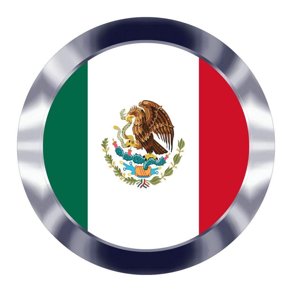 Il chupacabra a Azumbilla Messico