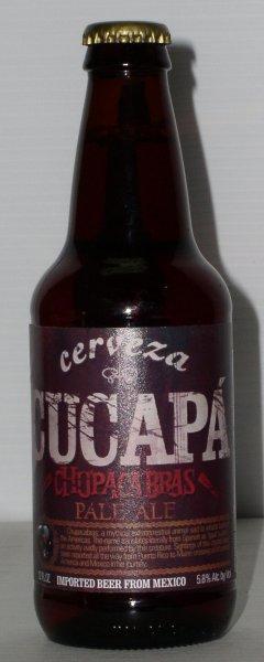 Questa immagine ha l'attributo alt vuoto; il nome del file è cucapa_birra_chupacabra.jpg