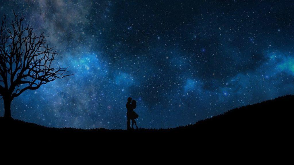 Scienza e amore un mistero