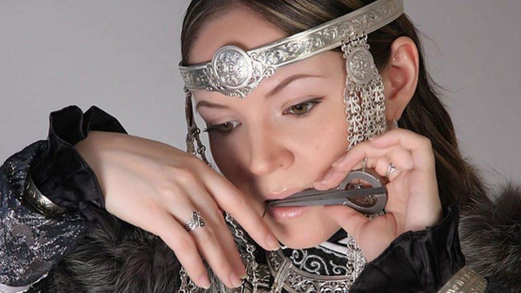divertimenti nel dopolavoro medievale slavo-russo