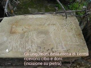 Questa immagine ha l'attributo alt vuoto; il nome del file è incisione-ungumani-lerma.jpg