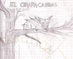 Questa immagine ha l'attributo alt vuoto; il nome del file è chupacabra-edo.jpg